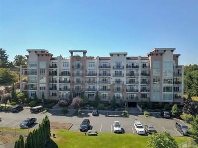 320 E 32nd St UNIT 210, Tacoma, WA 98404 - MLS#: 1341690