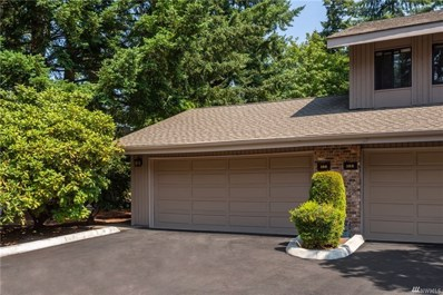 166 140th Place NE UNIT 120, Bellevue, WA 98007 - MLS#: 1341702