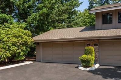 166 140th Place NE UNIT 120, Bellevue, WA 98007 - MLS#: 1341702
