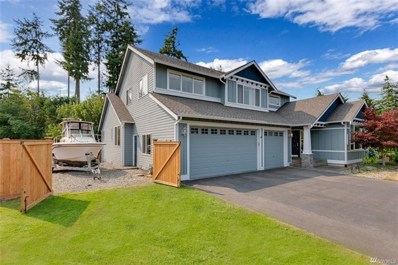 23489 Guinness Place NW, Poulsbo, WA 98370 - MLS#: 1341712