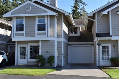 3462 Deer Pointe Ct, Bellingham, WA 98226 - MLS#: 1341715