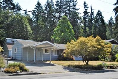 4076 156th Ave SE, Bellevue, WA 98006 - MLS#: 1341727