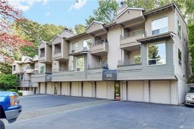 3520 Lake Washington Blvd SE UNIT 206, Bellevue, WA 98006 - MLS#: 1341733