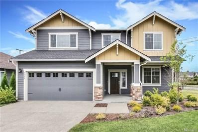 7348 Ashdown Lane SE, Lacey, WA 98513 - MLS#: 1341755