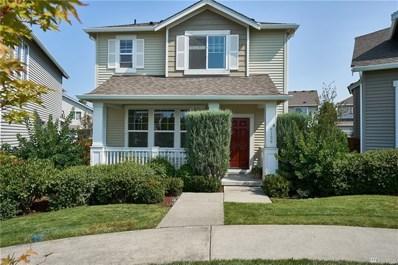 6226 Elizabeth Ave SE, Auburn, WA 98092 - MLS#: 1341764