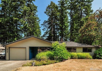 4016 152nd Ave SE, Bellevue, WA 98006 - MLS#: 1341795