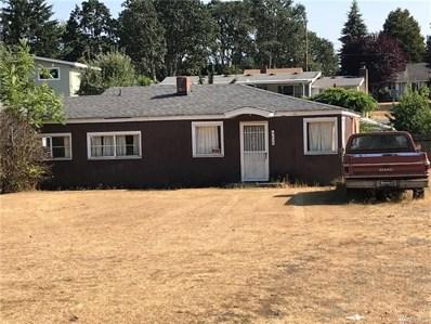9006 Washington Blvd SW, Lakewood, WA 98498 - MLS#: 1341802