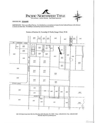 9586 SE Sedgwick Rd, Port Orchard, WA 98366 - MLS#: 1341805
