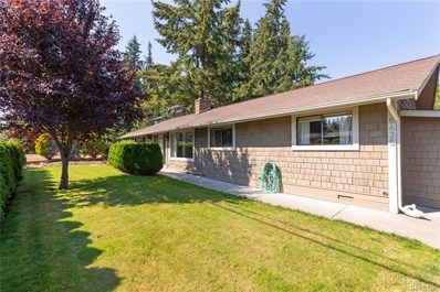 5625 156th St SW, Edmonds, WA 98026 - MLS#: 1341807