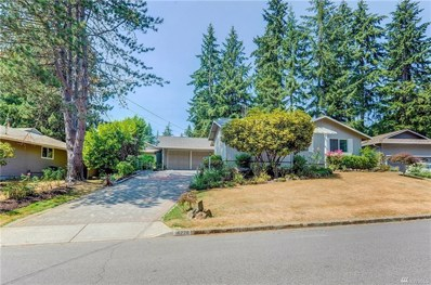 16278 SE 31st St, Bellevue, WA 98008 - MLS#: 1341811