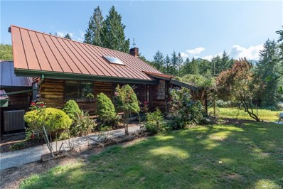 32248 S Lyman Ferry Rd, Sedro Woolley, WA 98284 - MLS#: 1341831