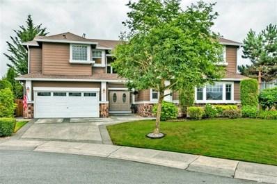 24839 SE 278th St, Maple Valley, WA 98038 - MLS#: 1341871