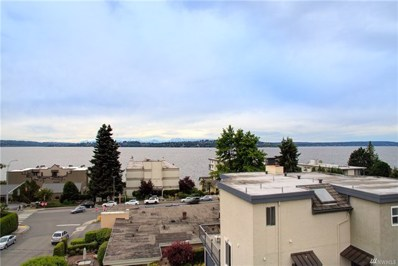 10122 NE 64th St, Kirkland, WA 98033 - MLS#: 1341942