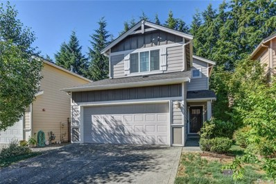 31 193rd Place SW, Bothell, WA 98012 - MLS#: 1341945