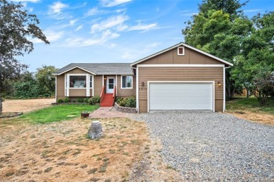 3210 Laurel Lane, Centralia, WA 98531 - MLS#: 1341946