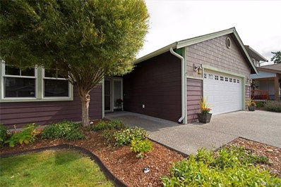 2869 Berwick Dr, Oak Harbor, WA 98277 - MLS#: 1341992