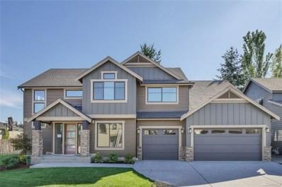 13323 SE 261st Place, Kent, WA 98042 - MLS#: 1342002
