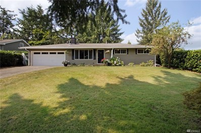 29633 22nd Ave S, Federal Way, WA 98003 - MLS#: 1342011