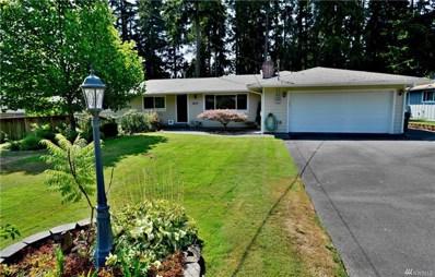 9210 Westview Dr SW, Lakewood, WA 98498 - MLS#: 1342016