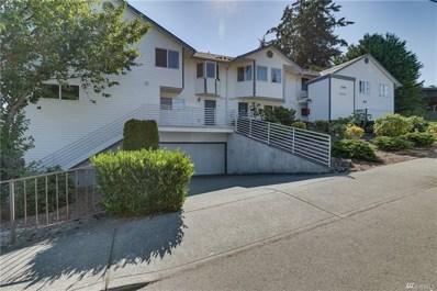 7405 Beverly Lane UNIT 202, Everett, WA 98203 - MLS#: 1342017