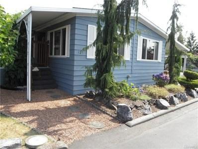 620 112th St SE UNIT 325, Everett, WA 98208 - MLS#: 1342024