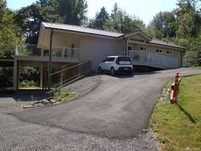 2127 Soper Hill Rd, Lake Stevens, WA 98258 - MLS#: 1342060