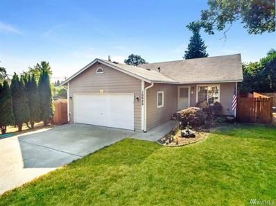 10626 Broadway Ave S, Tacoma, WA 98444 - MLS#: 1342070