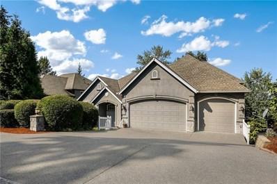 4131 131st Ave SE, Bellevue, WA 98006 - MLS#: 1342083