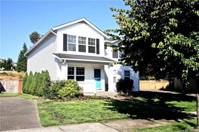 1931 Cox Ave, Dupont, WA 98327 - MLS#: 1342128