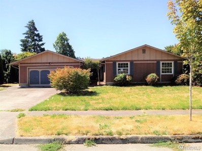 3825 Oak St, Longview, WA 98632 - MLS#: 1342129
