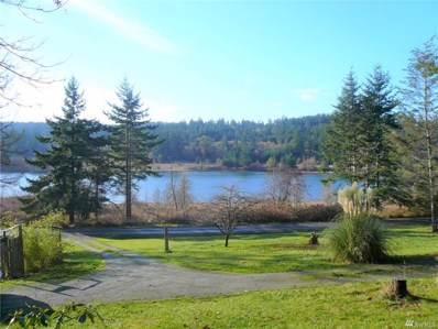 196 Cayou Valley Rd, Orcas Island, WA 98243 - MLS#: 1342172