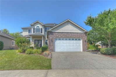 1518 Rockcreek Lane SW, Tumwater, WA 98512 - MLS#: 1342206