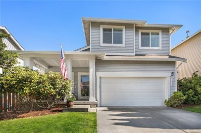 24547 SE 276th Ct, Maple Valley, WA 98038 - MLS#: 1342337