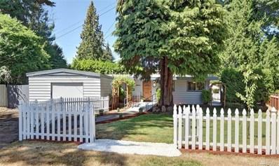 6321 Dale Wy, Lynnwood, WA 98036 - MLS#: 1342347