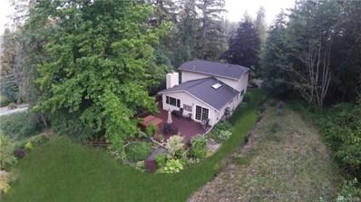 16615 Cedar Grove Road SE, Maple Valley, WA 98038 - MLS#: 1342359