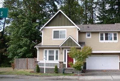 27903 31st Place S, Auburn, WA 98001 - MLS#: 1342469
