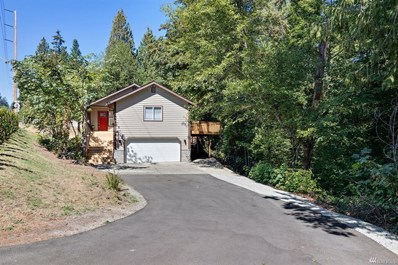 5115 Wollochet Dr NW, Gig Harbor, WA 98335 - MLS#: 1342470