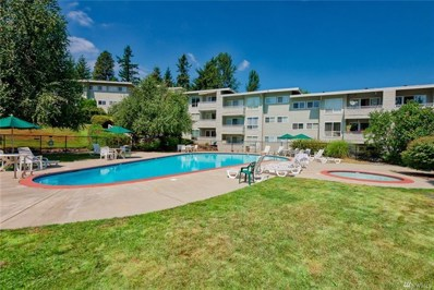 12701 NE 9TH Place UNIT D305, Bellevue, WA 98005 - MLS#: 1342485