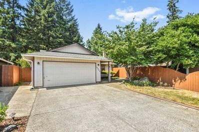 3300 NE 157th Ave, Vancouver, WA 98682 - MLS#: 1342517