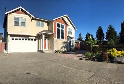 4566 43rd St NE, Tacoma, WA 98422 - MLS#: 1342530