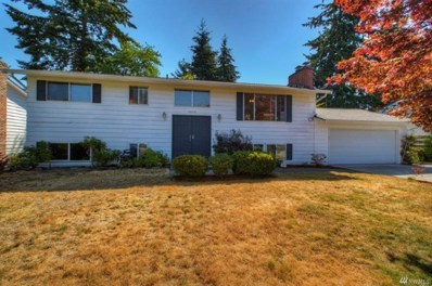 32110 26th Ave SW, Federal Way, WA 98023 - MLS#: 1342550