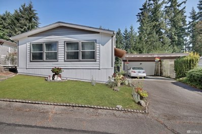 9314 Canyon Rd E UNIT 83, Puyallup, WA 98371 - MLS#: 1342555