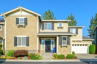 3615 182nd St SE, Bothell, WA 98012 - MLS#: 1342619