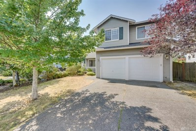14324 50th Ave SE, Everett, WA 98208 - MLS#: 1342622