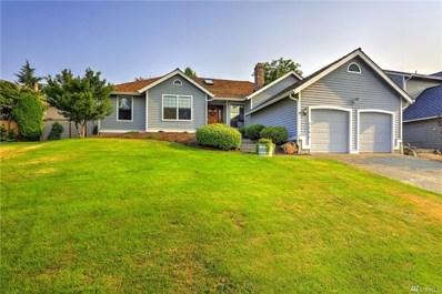 5040 Mill Pond Lp SE, Auburn, WA 98092 - MLS#: 1342654