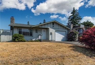 1915 E 66th St, Tacoma, WA 98404 - MLS#: 1342660