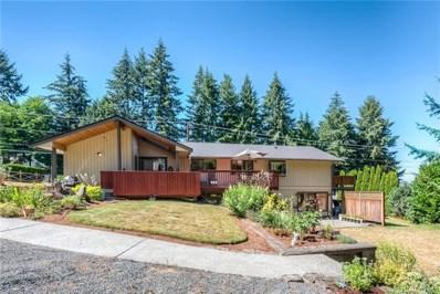 12909 Seattle Hill Rd, Snohomish, WA 98296 - MLS#: 1342767