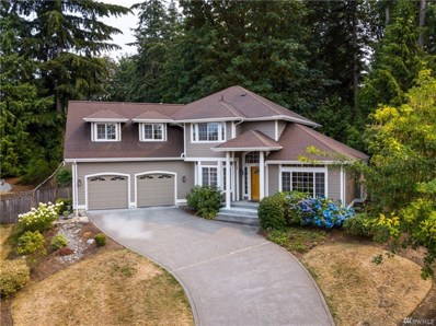 2492 Autumnwood Ct, Bellingham, WA 98229 - MLS#: 1342801