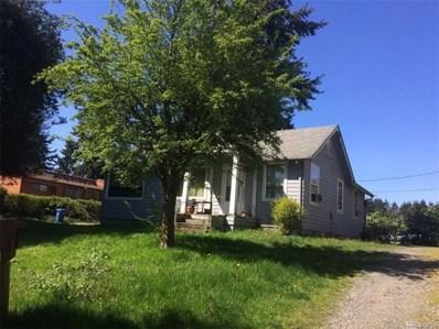 3910 S Monroe St, Tacoma, WA 98409 - MLS#: 1342820