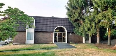 11206 NE 68th St UNIT 212, Kirkland, WA 98033 - MLS#: 1342840
